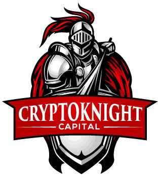 CryptoKnight Capital